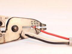 快適な暮らしのために電気工事が役に立つ!