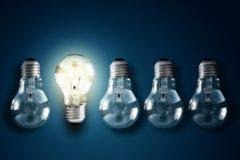 澤田電気工事は安心・安全な電気工事を心がけています
